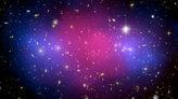 Ученые нашли новые подтверждения существованию темной материи