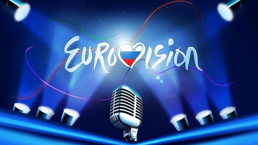 """Первый канал отказался от предложения выступить на """"Евровидении"""" дистанционно"""