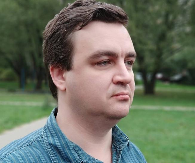 Александр Роджерс: Прибалтийские «тигры» — теперь против Китая