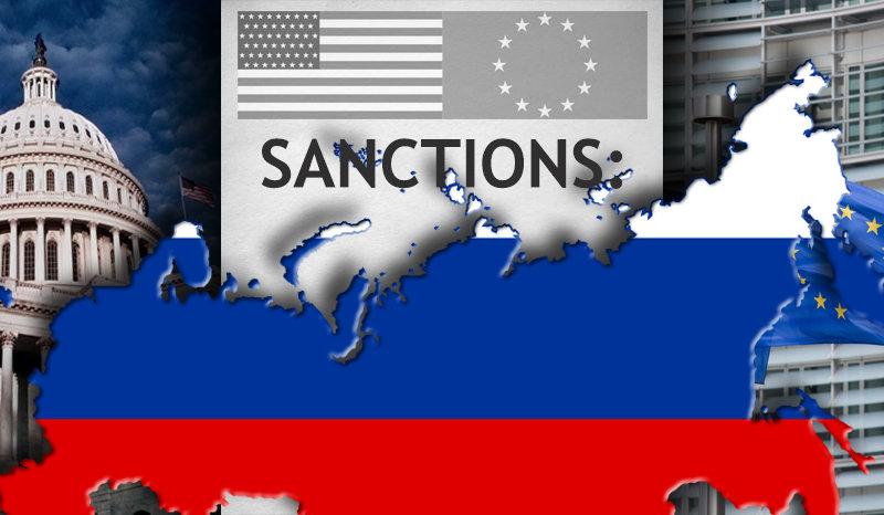США ударят по России — Politico
