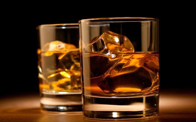 Учёные создали алкоголь, после которого не бывает похмелья Пьянство, алкоголь, мозг, наука, похмелье, ученые, химия