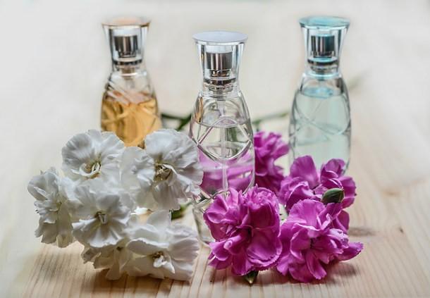 perfume-610x423