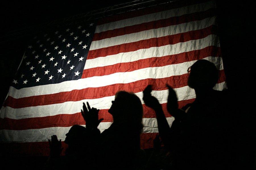 Америка победила. Нам конец?