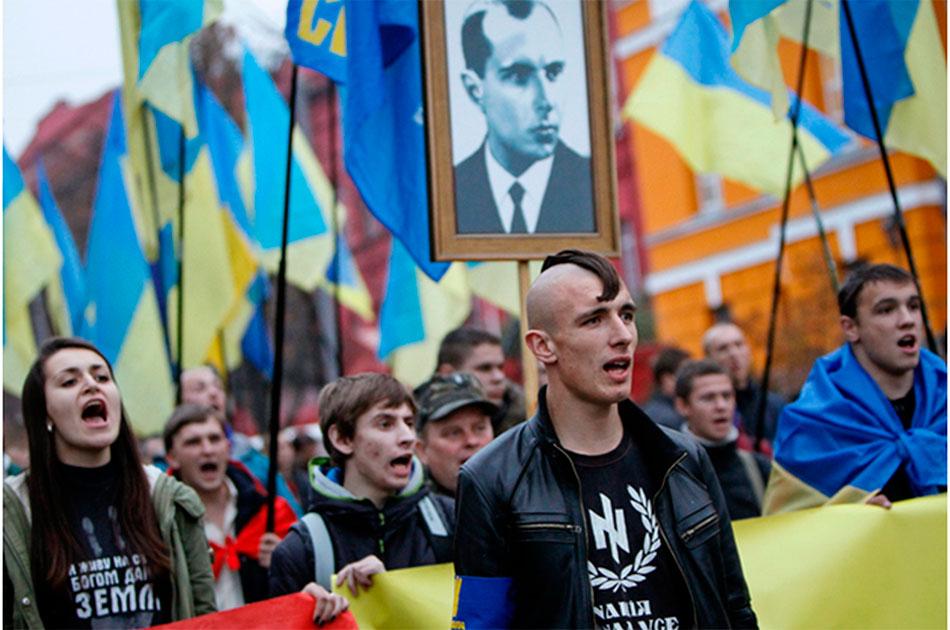 Нищая Украина — это навсегда