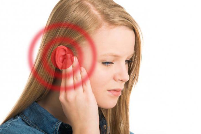 Тиннитус: 7 естественных средств для избавления от этого раздражающего звона в ушах