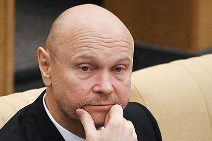 Украине предложили отдать России долг в три миллиарда долларов натурой