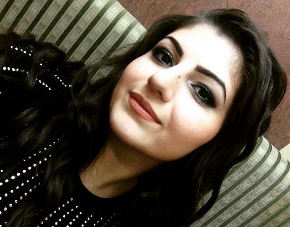 Золотую медаль дочери чиновницы из Адыгеи признали заслуженной