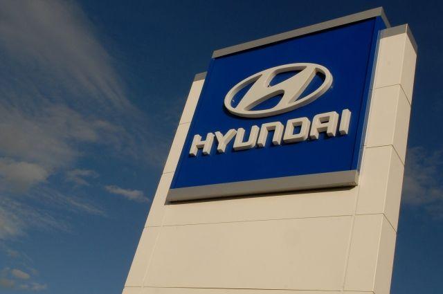 Hyundai Motor и Kia Motors отзывают 150 тысяч машин для устранения дефектов