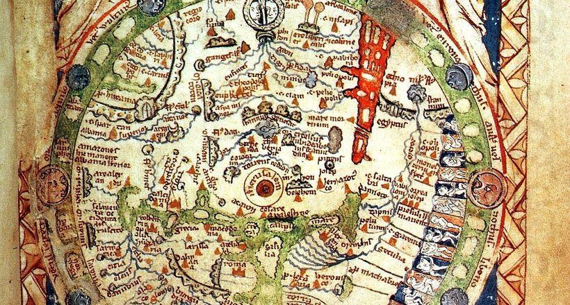 1200px psalter world map