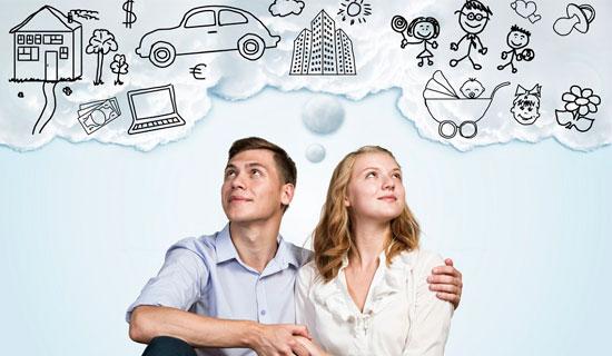 9 самых удобных программ для ведения семейного бюджета