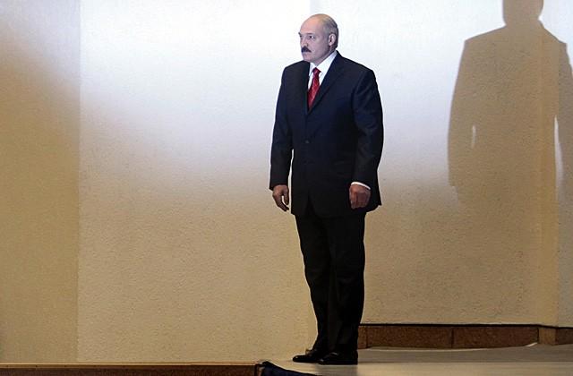 Александр Лукашенко. БАТЬКА !!! Ровно 20 лет у власти! Поздравляем!!!