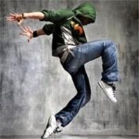 Обучение танцу в стиле House