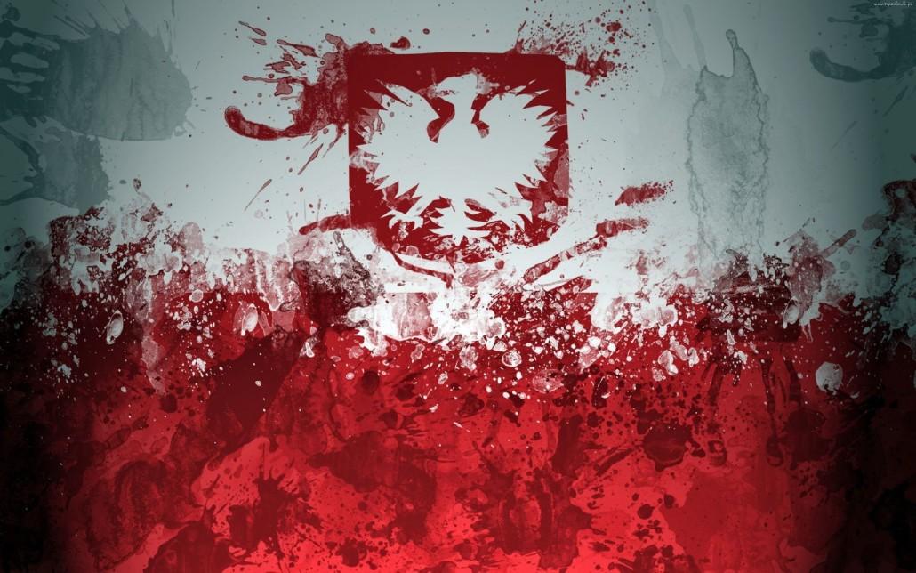Польша в шаге от Майдана