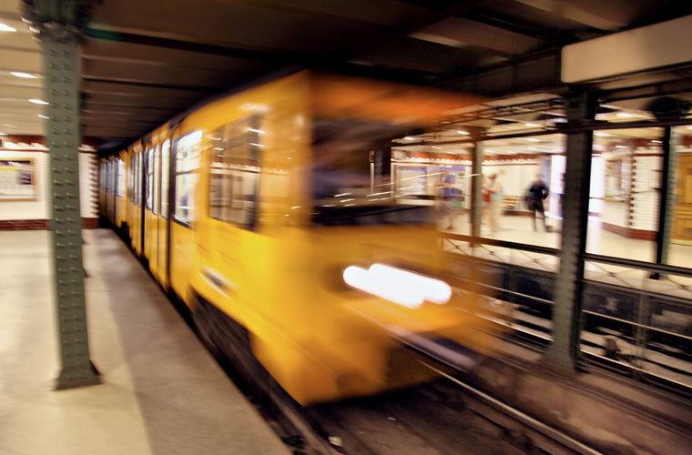 Чего не стоит делать при посещении Венгрии