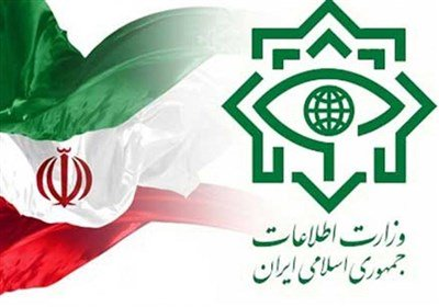 В Иране арестованы 17 агентов ЦРУ