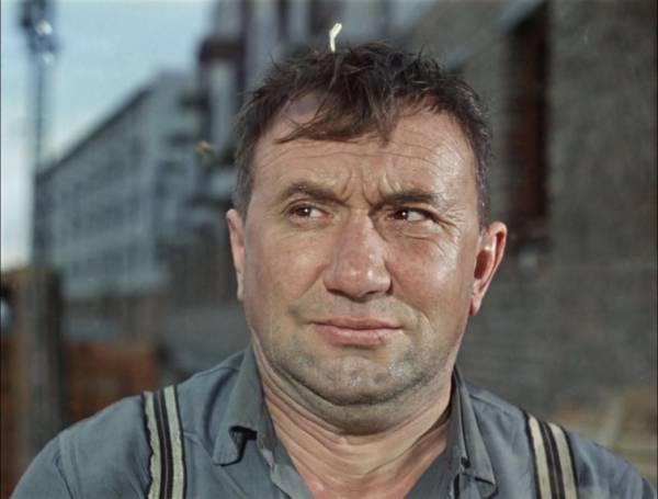 13 известных советских актеров, которые умерли в забвении и нищете