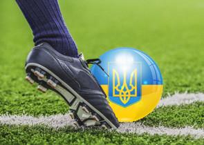 Игра в шарики по-украински