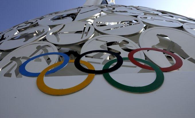 Уроки Олимпиады, или Реванш будет в марте