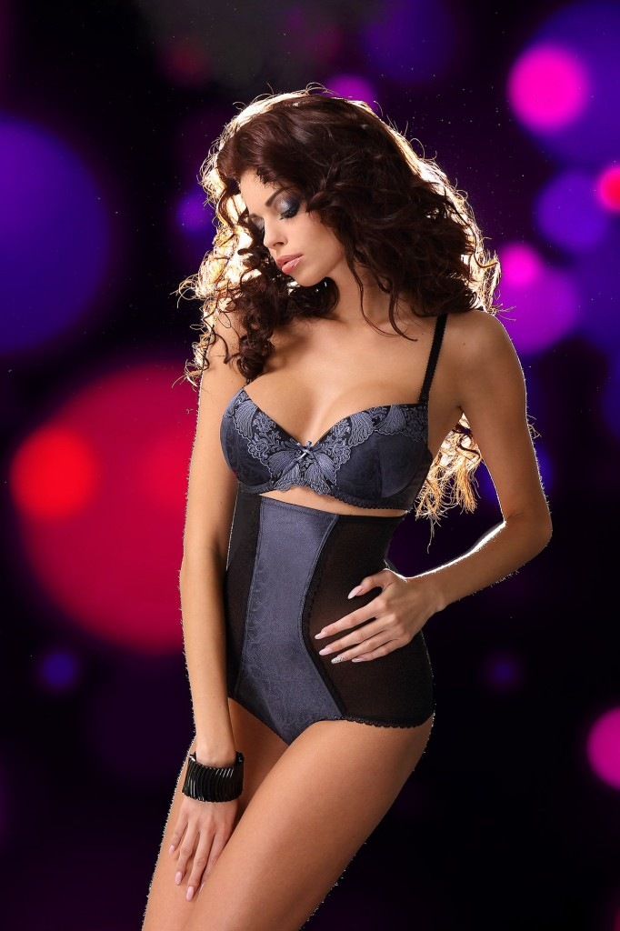 Justyna-Gradek-foto-model 12