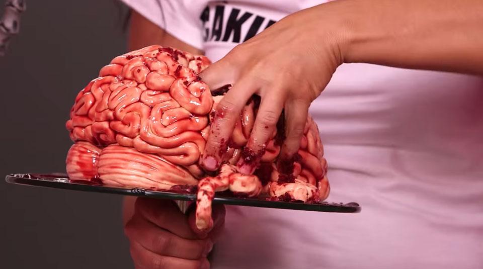 Как деградирует ваш мозг? Это важно знать!