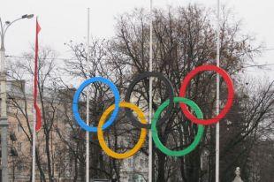 «Аэрофлот» и Олимпийский комитет России подписали договор о спонсорстве