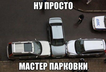 ВЕСЕЛЫЕ КАРТИНКИ ДЛЯ ХОРОШЕГО НАСТРОЕНИЯ.