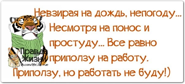 1385950304_frazochk-i-12 (604x275, 115Kb)