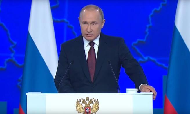 Путин предложил погасить 450…
