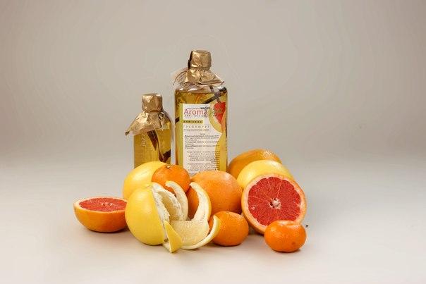Ромашковое масло лечит вены!