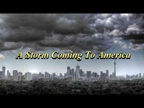 Радиостанция Нью-Йорка: в период между 30 декабря и 5 января Барак Обама объявит о....