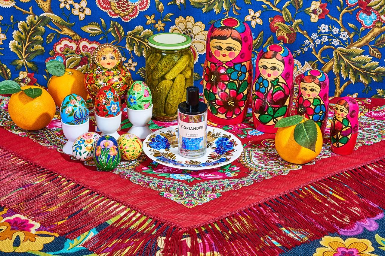 Инстаграм-обзор: День России в Ярославле
