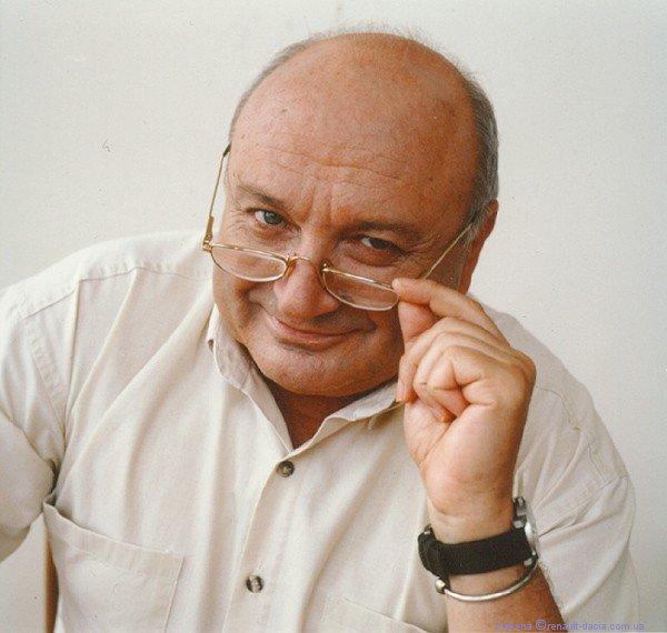 Лучшие цитаты Михаила Жванецкого
