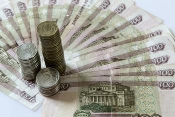 Минтруда РФ поддерживает идею запрета в России дорогих покупок за наличность