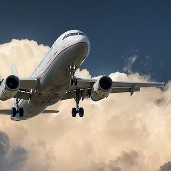 В Минтрансе не подтвердили информацию о возобновлении полетов в Турцию