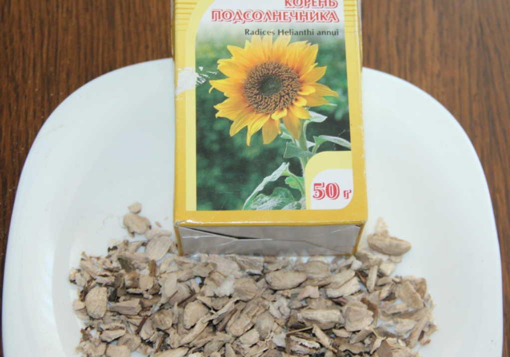 Солерастворяющие чаи: гонят соли из организма, от камней очищают, здоровье спасают!