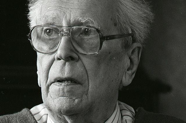 Что завещал великий советский ученый? 7 мудрых советов академика Лихачева
