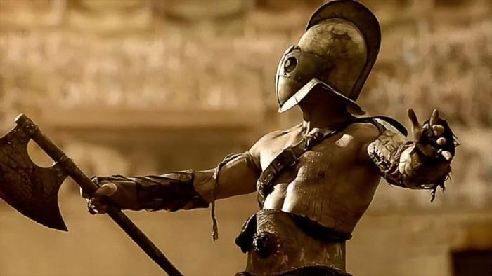 10 малоизвестных фактов о том, как уходили из жизни гладиаторы