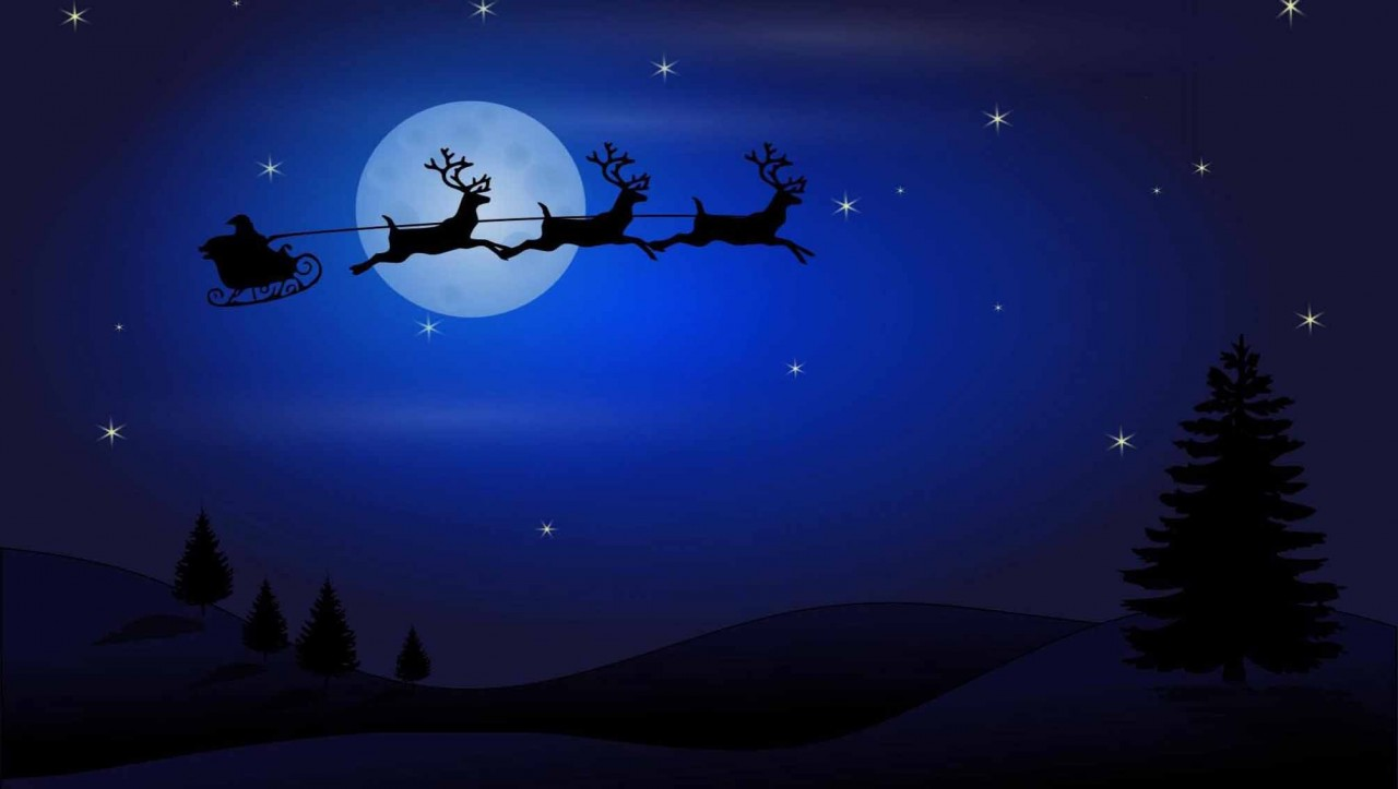 Лунный посевной календарь с 15.01.2018 года по 21.01.2018 года.