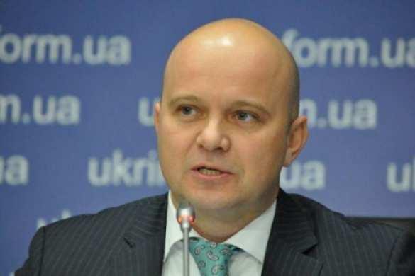 СБУ переживает: 30 процентов украинских пленных перешли насторону ДНР иЛНР, аСавченко плохо проверяли