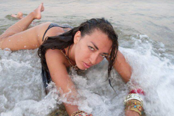 Красота — страшная сила! Девушка потратила на косметолога 10 миллионов рублей