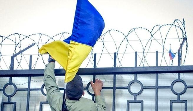 Обратной дороги нет: Украина навсегда потеряла российский рынок