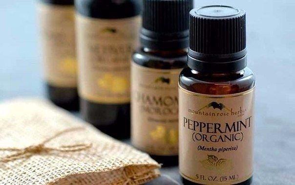Бери на заметку: 3 масла, которые ээфективны против старения кожи