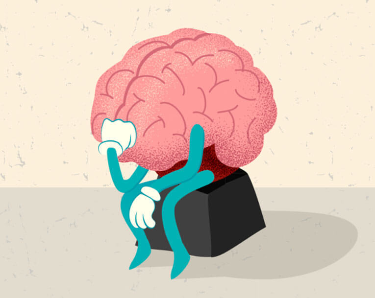 6 мощных психологических эффектов, которые меняют наше поведение.