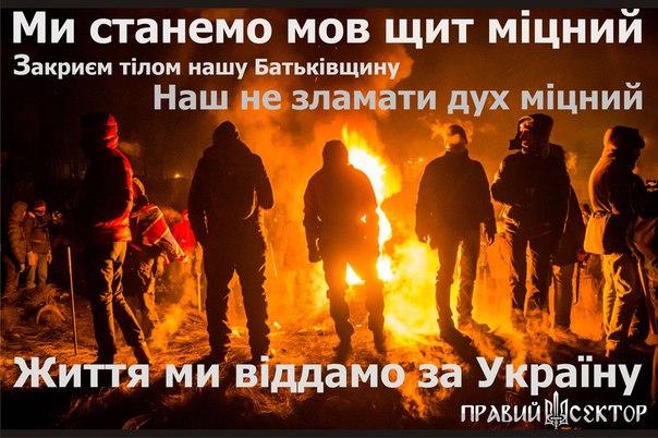 siroshka, з Днюхой! | Поздравлялка | Форум Хюндай клуб Украина