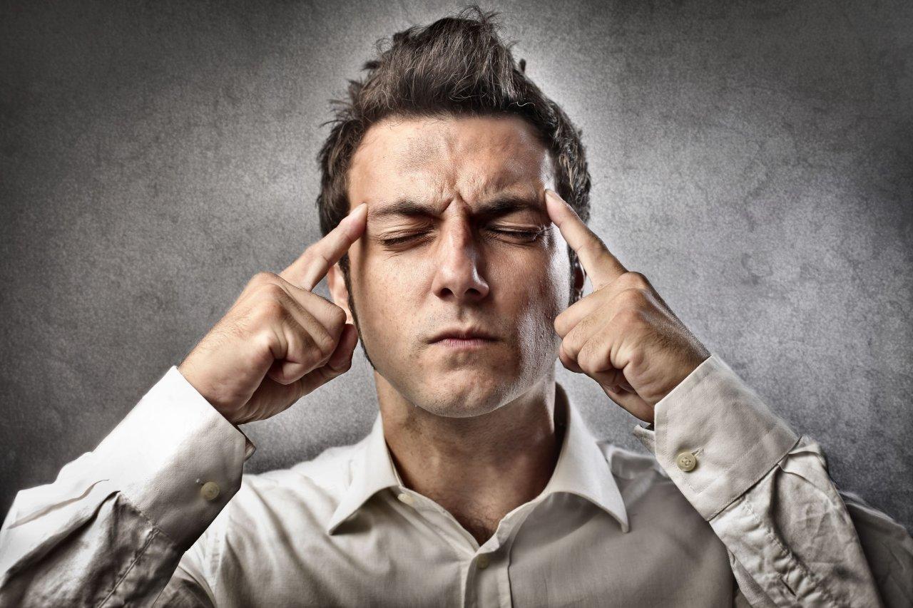 Как выкинуть человека и мысли о нем из головы