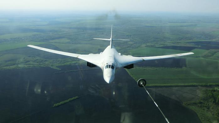 18 декабря 1981 года на аэродроме «Раменское» состоялся первый полёт опытного образца (под обозначением «70-01»)
