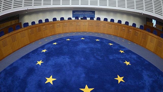 ЕСПЧ обязал Россию выплатить компенсации за нарушения на выборах 2011 года
