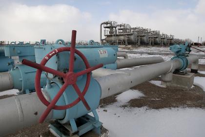 """Газа дофига """"и мы сами можем помочь украинцам в Крыму"""": В украинском Геническе опровергли информацию о поставках российского газа"""