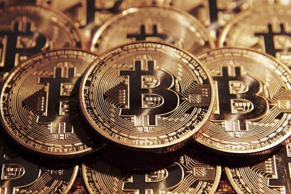 Как изменится курс биткоина …