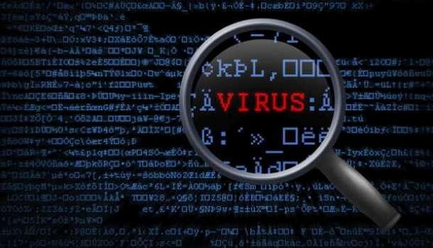 Антивирус поошибке начал уничтожать Windows и блокировать соцсети